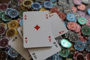 Differences Between Playing Live Blackjack Online And In Real Life